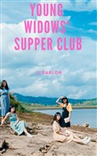 young widows' supper club