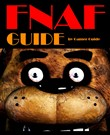 FNAF The Gamer Guide