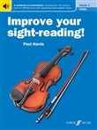 improve your sight-readin...