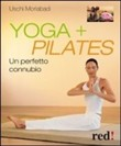 Kit Yoga + Pilates (libro + cd audio + tappetino)
