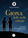 giona delle stelle cadent...