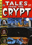 Tales from the crypt. Edizione integrale. Vol. 1