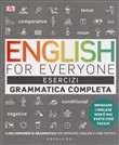 english for everyone - es...