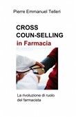 Cross coun-selling