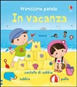 In vacanza