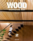 Architecture now! Wood. Ediz. italiana, spagnola e portoghese Vol. 2