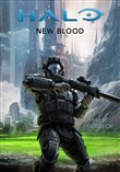 Halo - New Blood
