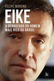eike, a derrocada do home...