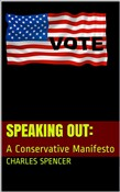 speaking out:: a conserva...