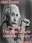 relativity: the special a...