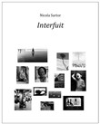 Interfuit