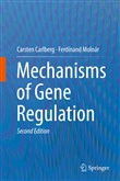 mechanisms of gene regula...