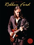 the best of robben ford (...