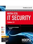 Nuova ECDL IT security