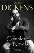 charles dickens: the comp...