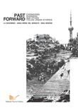 Past forward. Chongqing, Shanghai and other italian urban stories