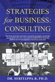 Strategies for Business: Consulting