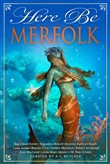 here be merfolk