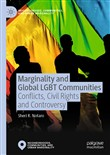 Marginality and Global LGBT Communities