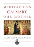 meditations on mary, our ...