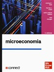 Microeconomia + connect (bundle)