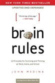 brain rules (updated and ...