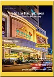 Business Hotels Directory Vietnam Philippines