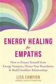 Energy Healing for Empaths