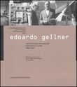 edoardo gellner. architet...