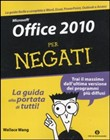Office 2010 per negati