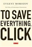 to save everything, click...