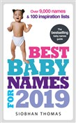 best baby names for 2019