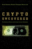 crypto uncovered