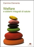 welfare e sistemi integra...