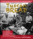 tuscan bread. all the sec...
