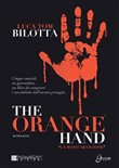 The orange hand. Ediz. italiana