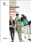 Italiano plus Vol. 2. A2-B1/B2