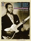 elmore james - master of ...