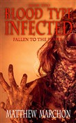 blood type infected 2 - f...