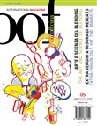 OOF international magazine (2018). Ediz. illustrata. Vol. 5: Arte e scienza del blending. Extra vergini a misura di mercato-The art and science of blending. Extra-Virgin oils hit t