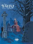 Shelley - Volume 1 - Percy Shelley