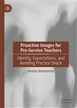 Proactive Images for Pre-Service Teachers