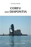 Corfu and Diapontia