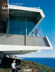 julius shulman. modernism...