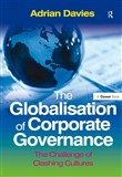 the globalisation of corp...