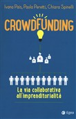 Crowdfunding. La via collaborativa all'imprenditorialità