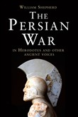 the persian war in herodo...