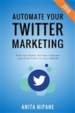 Automate Your Twitter Marketing