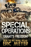 Special Operations: Grant's Freedom