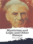 mysticism and logic and o...